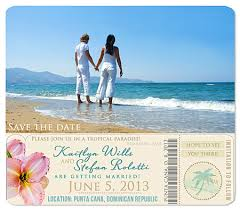 boarding pass save the date boarding pass save the date magnets