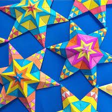 mexican paper decorations for cinco de mayo printable