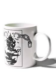 20 ways to modern coffee mugs