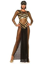 amazon com leg avenue women u0027s goddess isis clothing