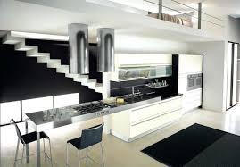 cuisine de luxe cuisine de luxe cuisine cuisine de luxe italienne hyl