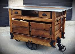kitchen island with casters diy kitchen island on wheels umpquavalleyquilters ideas intended