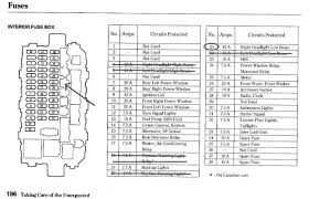 saab 93x stereo wiring diagram saab wiring diagram and schematics