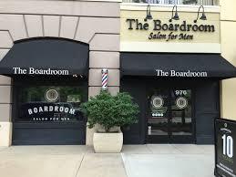 haircuts for men allen tx watters creek boardroom salon for men