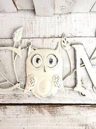 Owls Home Decor Above Door Decor Hakkında Pinterest U0027teki En Iyi 20 Fikir Split