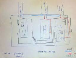 extractor fan with light wiring diagram extractor wiring diagrams
