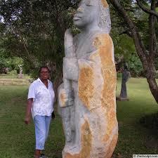 Zimbabwe Soapstone Carvings Module Thirty Activity Four Exploring Africa