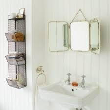 tri fold mirror bathroom cabinet tri fold bathroom wall mirror http 8diet info pinterest tri