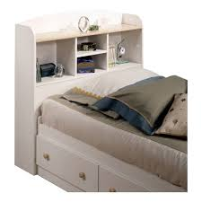 king size bed bookcase headboard classic full size storage bed with bookcase headboard amys office