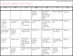 work out plans for men at home 30 day ab workout plan calendar fitness programs pinterest