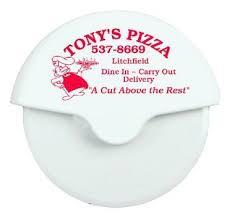 personalized pizza cutter logo pizza cutter custom pizza cutter customized personalized