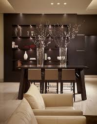 Best Dining Table Design To Choose The Dining Table For Your Home