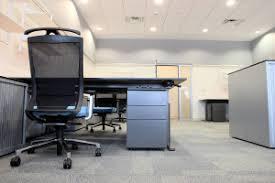 Office Furniture Outlet Huntsville Al by Furniture Huntsville Al