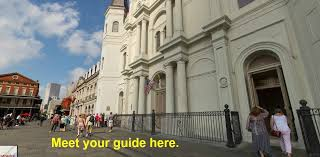 tours new orleans which new orleans ghost tour is best free tours by foot
