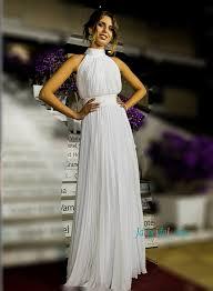 halter neck wedding dresses halter neck wedding dresses simple sheath cheap wedding gown
