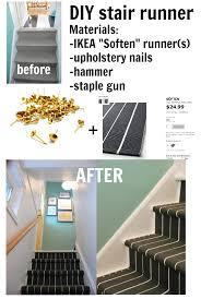 Stair Runner Rugs Carpet Runners Ikea Thesecretconsul Com