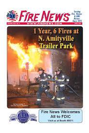 fire news long island 4 16 by fire news issuu