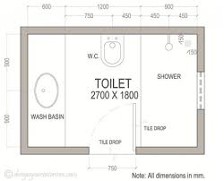 bathroom floor plans ideas bathroom design layouts best 25 small bathroom floor plans ideas