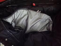 motorcycle trousers hein gericke tuareg rallye gtx goretex motorcycle trousers 32 33