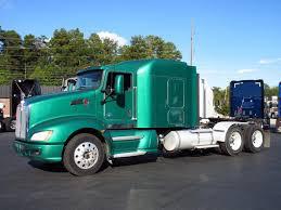 kenworth trucks for sale in ga kenworth trucks in carrollton ga for sale used trucks on