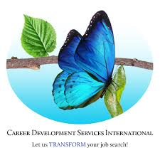 Resume Evaluation Contact Us Career Development Services International Llc