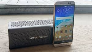 htc one m9 online black friday deals best buy htc one m9 review htc one m9 specs price hardware battery