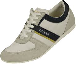 guess s boots sale guess collection handbags guess fm4rndlea12 sneakers leather