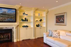 Kitchen Cabinets Vancouver by Kitchen Cabinets Vancouver 604 770 4171 Quality Custom Crafted