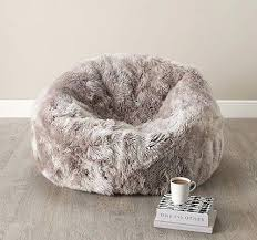 cute bean bag chairs cute bean bag chairs bean bag cutest bean bag chairs myperfectfit co
