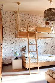 165 best bunk bed ideas images on pinterest bunk rooms kidsroom amazing shared room