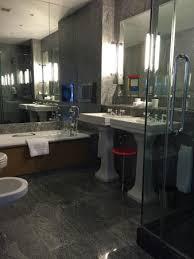 bathroom picture of crosby street hotel new york city tripadvisor