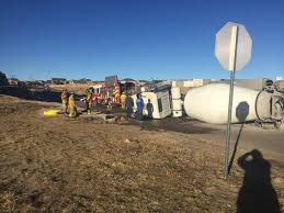 A Place Csfd Csfd Pio On E21 R17 T19 Bc4 Cement Truck Rollover On