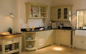 neptune kitchen furniture neptune kitchens bank interiors