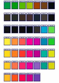 pantone chart seller 100 pantone chart seller color pantone essentials bundle gpg001