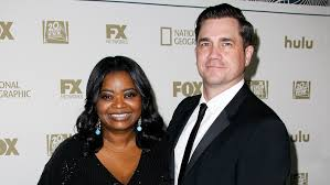 African Kid Dancing Meme - octavia spencer luke evans starring in ma for jason blum variety