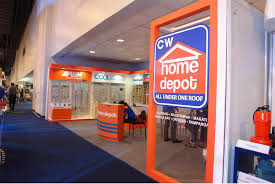 Cw Shower Doors by Cw Home Depot For The Huge Success Of The Recently Concluded