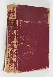alexander historical auctions llc