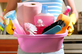 how to spring clean your house 5 ways spring cleaning your house can make you richer mirror online