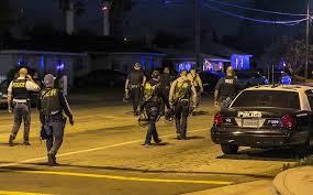 halloween city san bernardino ca san diego responds to san bernardino shootings kpbs