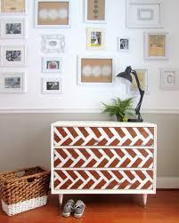herringbone dresser available for sale u2014 stylemutt home your
