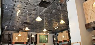 Antique Ceilings Decorative Ceiling Tiles for residential and