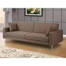 designer futon designer futon designer futons roselawnlutheran