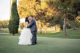long beach wedding locations wedding receptions long beach ca