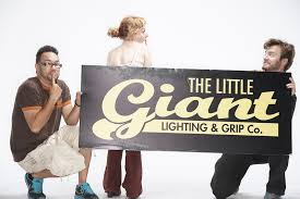 little giant lighting and grip the world s best photos by the little giant lighting and grip co