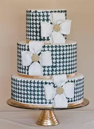 contemporary wedding cakes wedding cake ideas a bridal guide