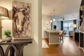 7421 On Frankford Floor Plans Mockingbird Flats Apartments In Dallas Tx