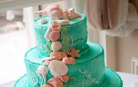 theme for baby shower make a splash with these themed baby shower ideas parenting