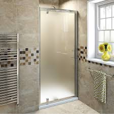 bathroom glass door installation bathroom amazing frameless shower doors installation with