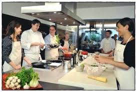 cours cuisine alain ducasse cours de cuisine a ecole de cuisine alain ducasse best of beau