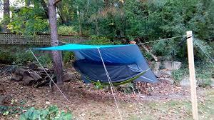 hammocks martin u0027s site